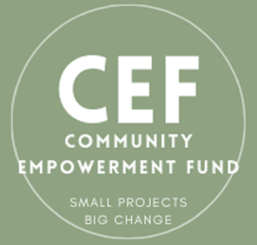 Community Empowerment Fund by Community Action on Youth and Drugs New Zealand